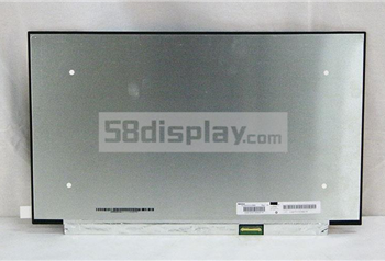 N156HCA-EBB lcd panel wholesale